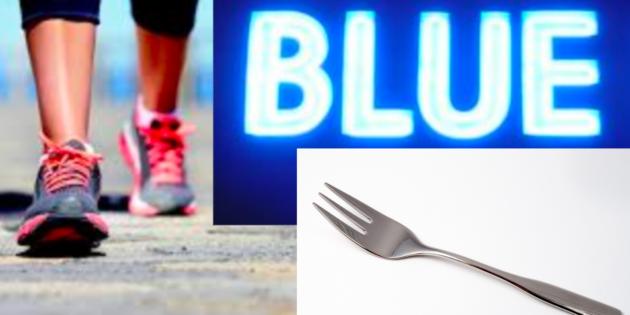 5 Super Weird & Easy Ways To Lose Weight